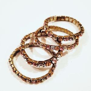 🌞5/$25 Forever 21 Fashion Accessory Bracelet